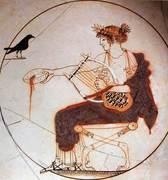 PistoxenusApollo
