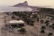 Action Hero Network projects --  Stone Island - Mazatlan, Mexico
