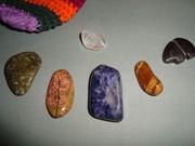 My Stones 1
