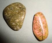 My Stones 2