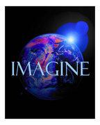 12494312A~Imagine-John-Lennon-Posters