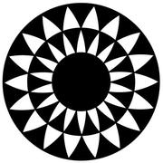 cropcircle09