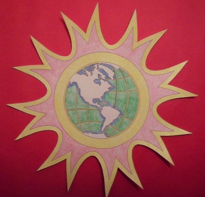 Earth_Mandala