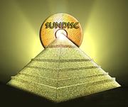 SUNDISC-LOGO, Own label