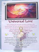 sp5.UniversalLove2008