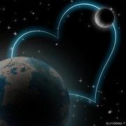 universal love    by sundeepr