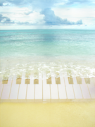 music-in-the-water