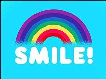 smile_rainbow[1]