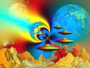 2here_come_the_saucers