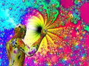14diviner_of_psychedelic_magic