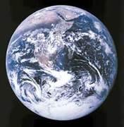 103956main_earth7