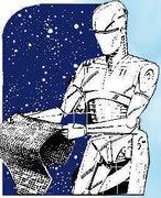 robotQ3