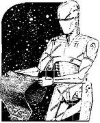 robotQ1
