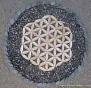 flower-of-life-meditation