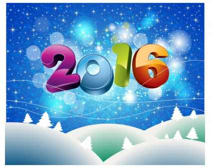 happy_new_year_2016_6814992