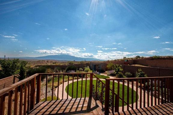 backyardviewSandias4web