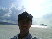 trip at Langkawi