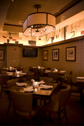 private diningroom