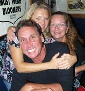 Jodi, Kelly & Toni