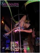 Mermaids Strip Club