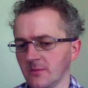 Gerard Zwaan