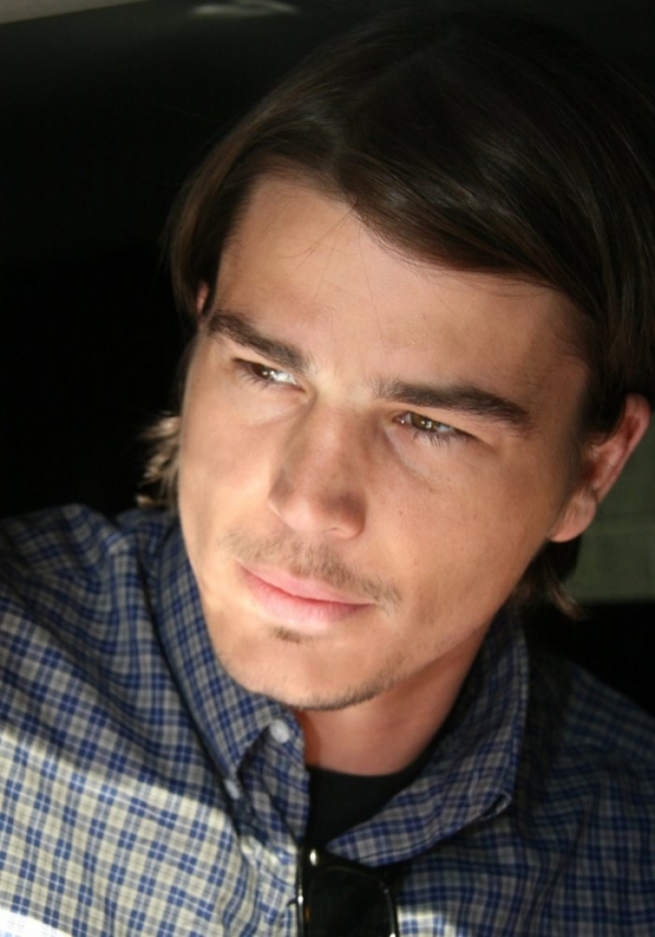 -josh-hartnett-full