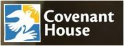 Covenant House Volunteer Opportunity - Join US!