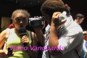 video still-noanii&anthony