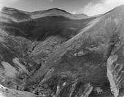 PYRANEES 2, Spain, 1984