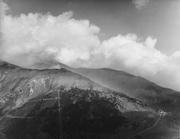 PYRANEES 1, Spain, 1984