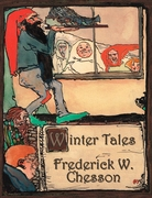 WinterTales-COVER-kindle