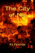 The City of Nis
