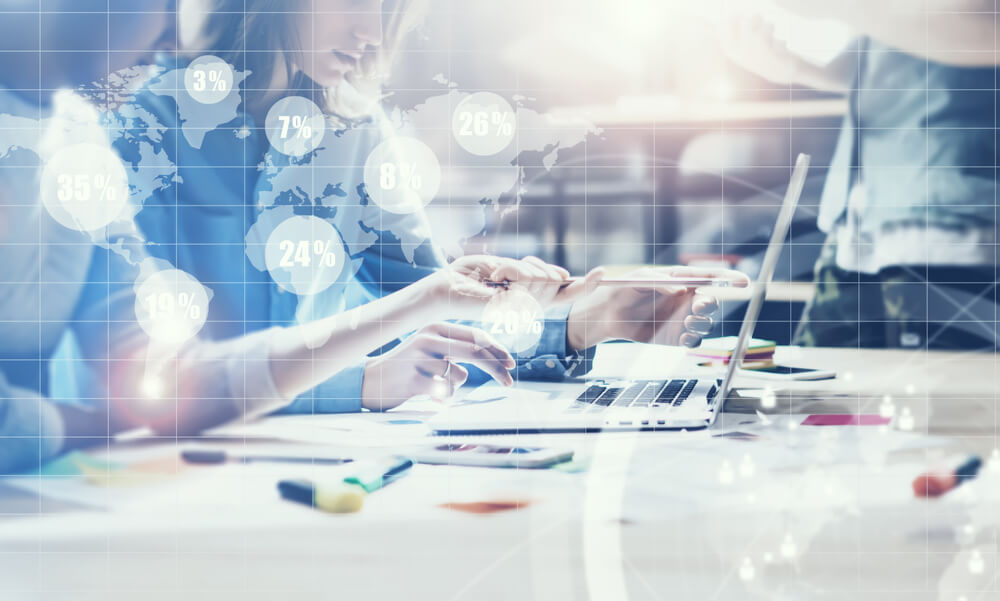 3 Reasons Why In-Cluster Analytics is the Next Big Deal