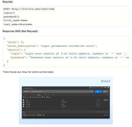 PhalconPHP: A Solution for High-load RESTful APIs - Hadoop360