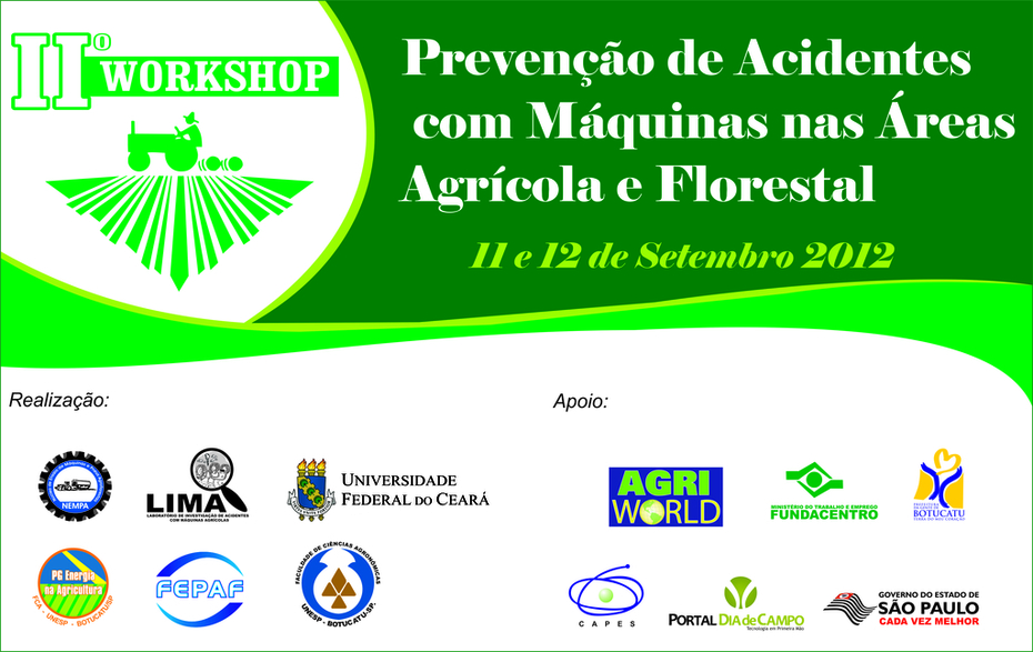 Workshop_Acidentes