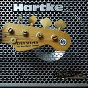 Hartke_Even