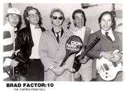 Brad_Factor_8X10
