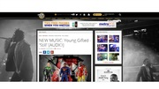 NY Hottest Hip Hop Radio Station Hot 97 Is Featuring Young Gifted Hit Single STILL