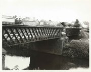 Where is this Bridge