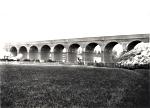 Helmdon Viaduct