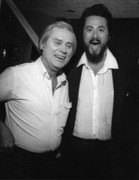 George-Jones-and-Rick-Finney-231x300