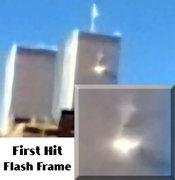 firsthitflashframe/Web Fairy!@