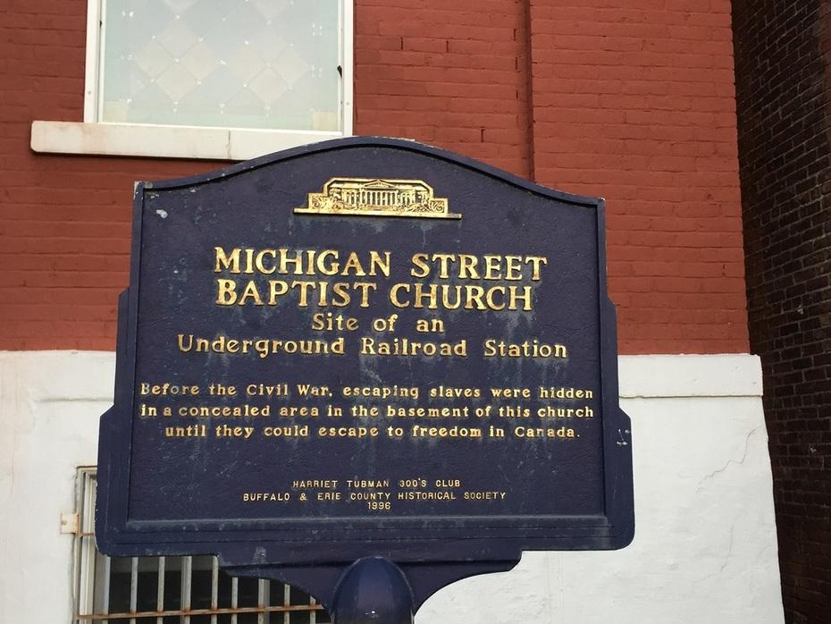 Michigan Baptist2