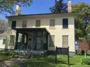 Hubbard House 3