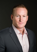 T. Brad Kielinski - Founder, IT Pros - Philadelphia