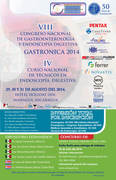 GASTRONICA 2014