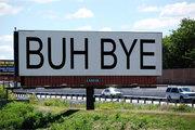 buhbye