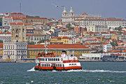 Your Lisbon