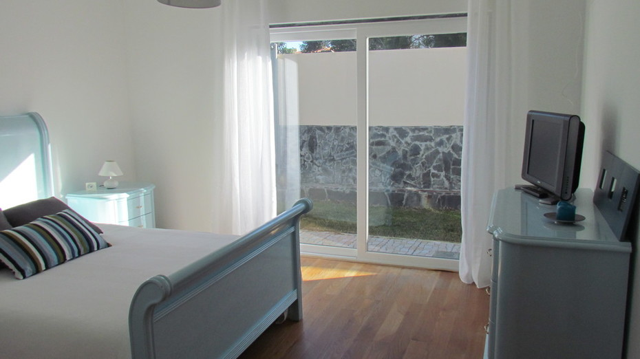 Guincho Guest House