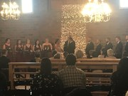 Krogman Wedding 10/28/17
